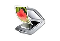 扫描仪驱动程序 VueScan Pro v9.7.23 中文破解版+便携版【Win软件】