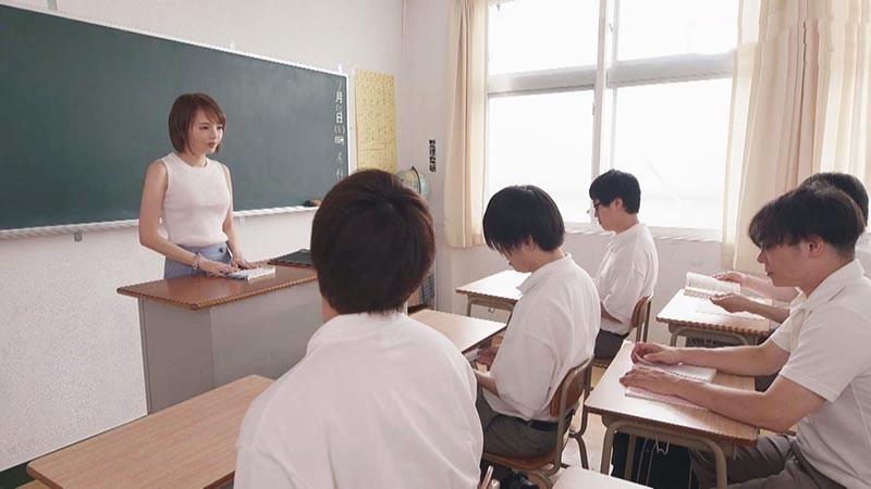 到底哪位老师的课讲得最好呢? 第9张