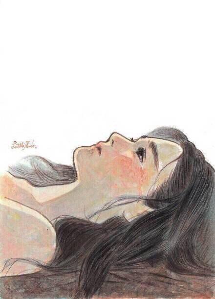 睡前发朋友圈的晚安精辟文案句子,沁人心脾,引人入胜