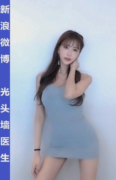 韩国女主播 秀珍 谷素珍(ha22ru 꿀수진)20190502