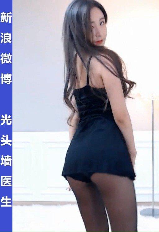 韩国女主播皮秋피츄每日系列-5
