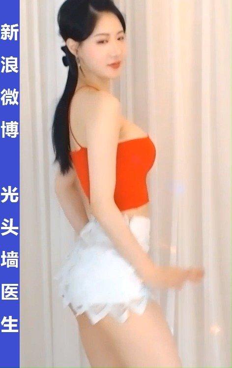 韩国美女主播塔允(다윤 iwill096)每日系列-5