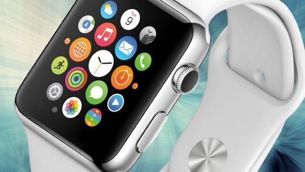 福布斯:苹果Apple Watch卖的不是手表 是身份和地位的照片
