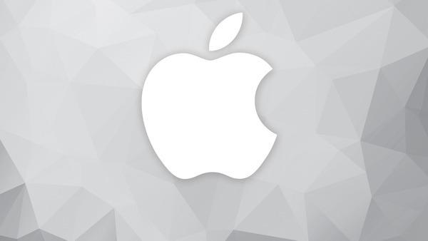 苹果天津直营店开业:果粉通宵排队的照片 - 1