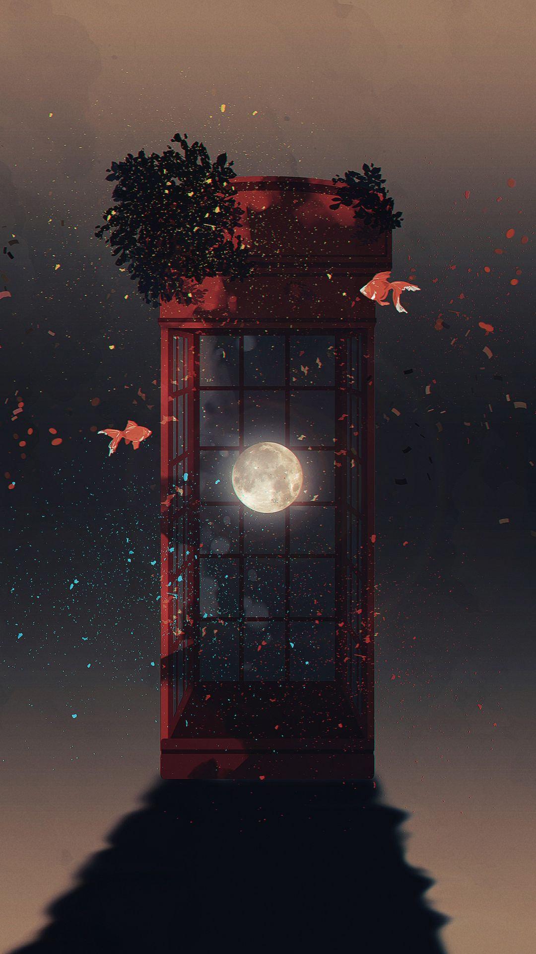 情感语录-江上春风停入梦,严岸忽见峫落雨...