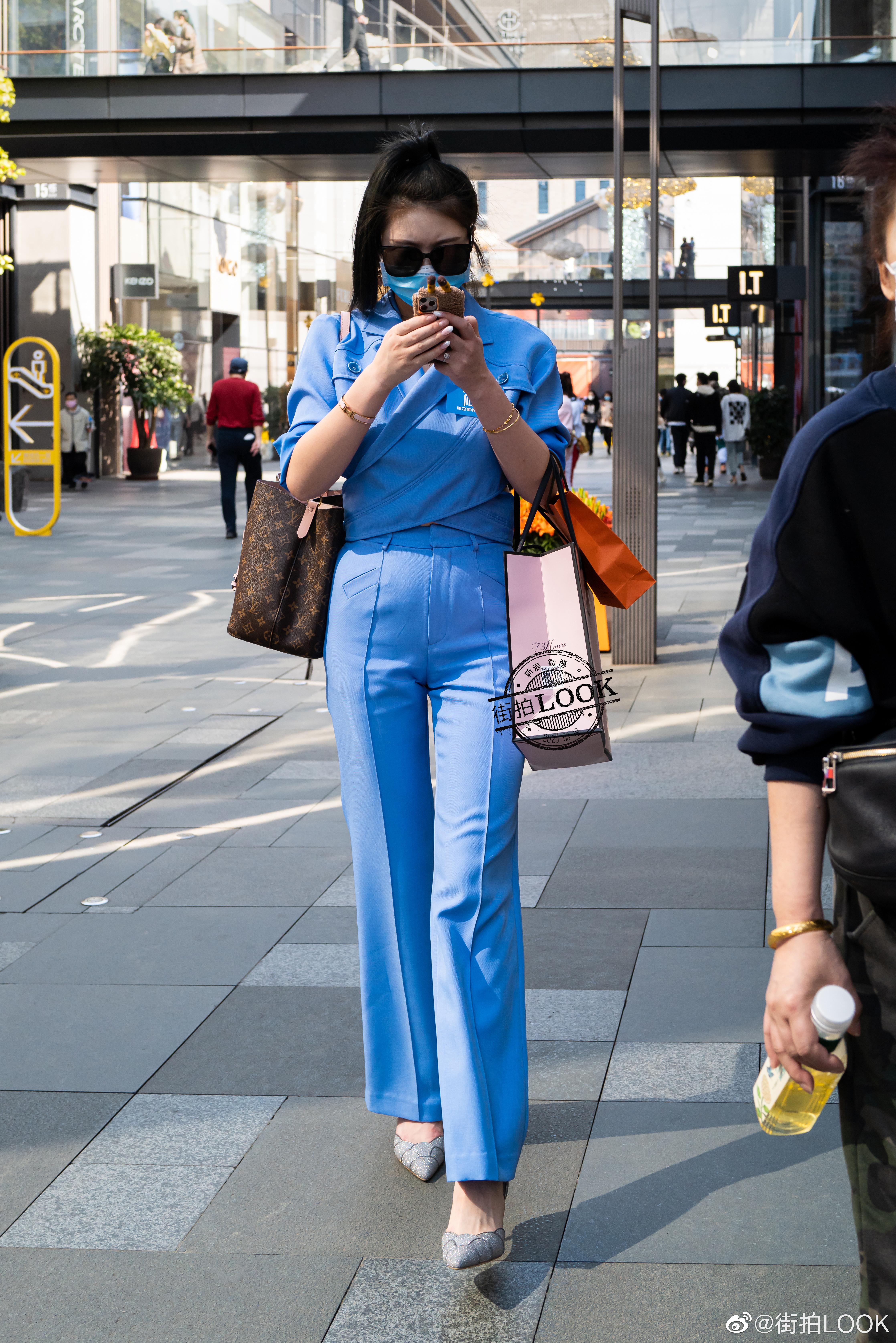 公主日记漂亮的蓝色