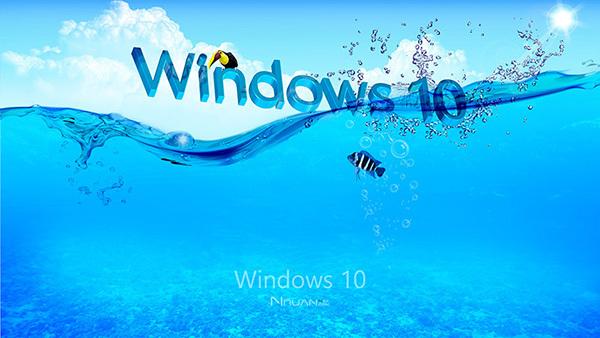 用户反馈:记事本好古老 求微软Windows 10赶紧改进的照片 - 1
