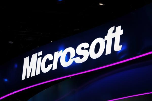 微软调整补丁星期二策略:不再公开分享补丁预告的照片