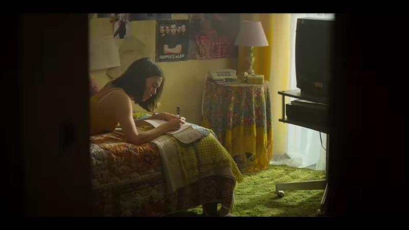 大尺度西班牙悬疑剧《谁杀了莎拉?》第一季全集无删减 百度云高清下载图片 第4张