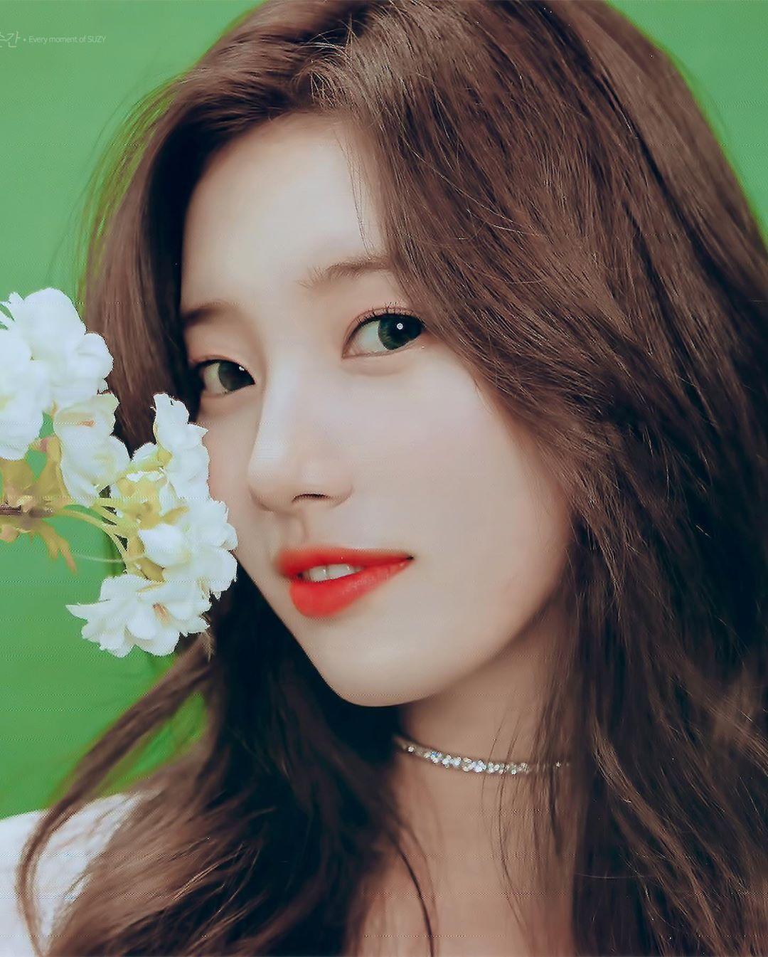 韩国网友票选《有史以来最美韩国女演员》,全智贤居然没进前10名!插图5