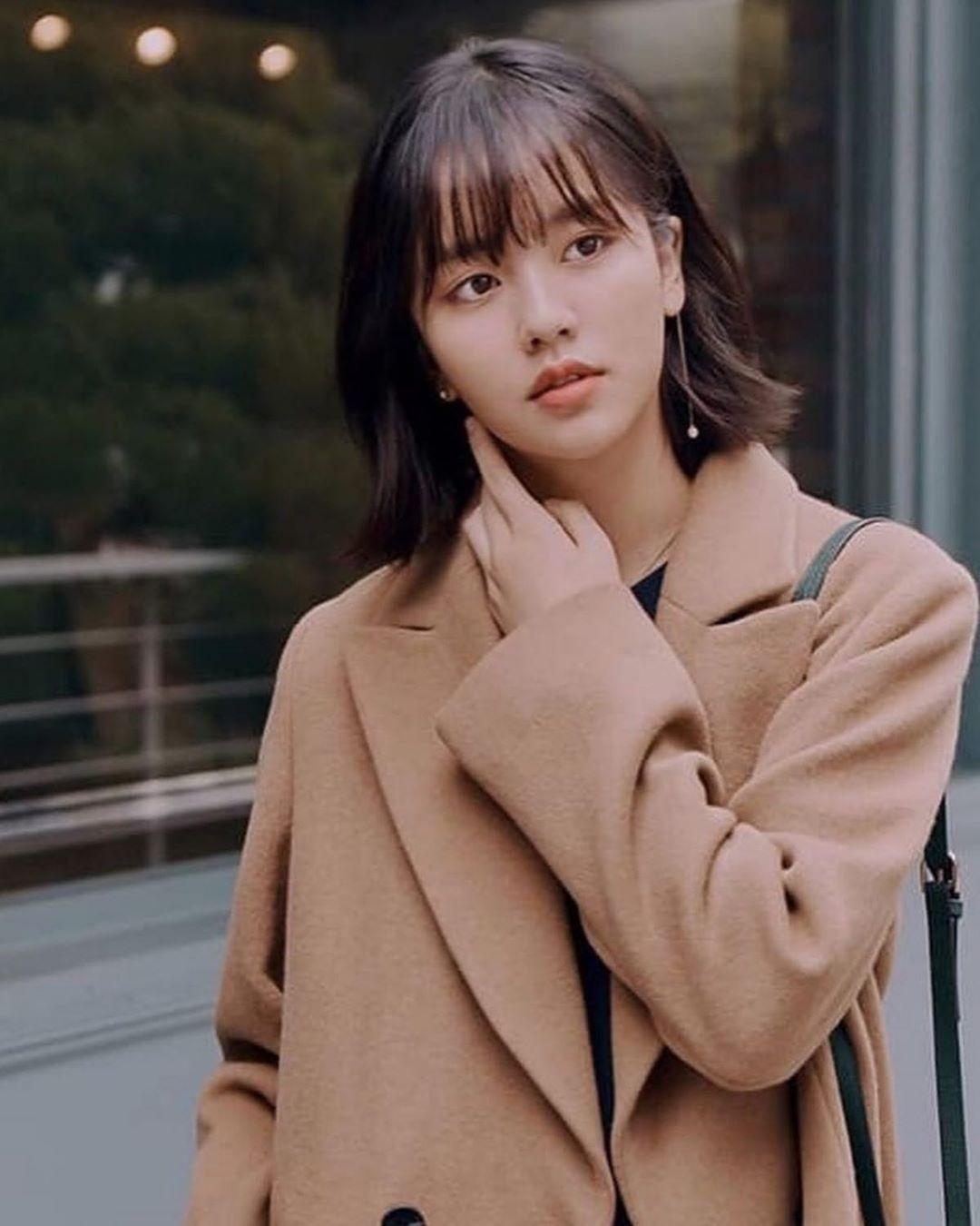 韩国网友票选《有史以来最美韩国女演员》,全智贤居然没进前10名!插图(9)