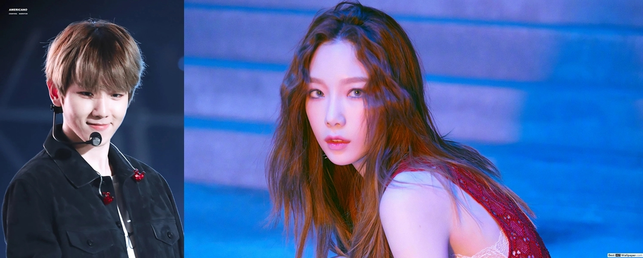 恋爱禁止?这5位韩国偶像因恋情曝光,被韩国粉丝批评插图7