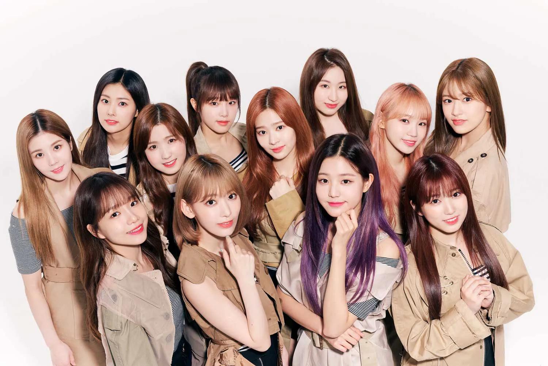 韩国女团实体专辑总销量TOP15,这一团居然能超过少女时代拿下第一!插图12