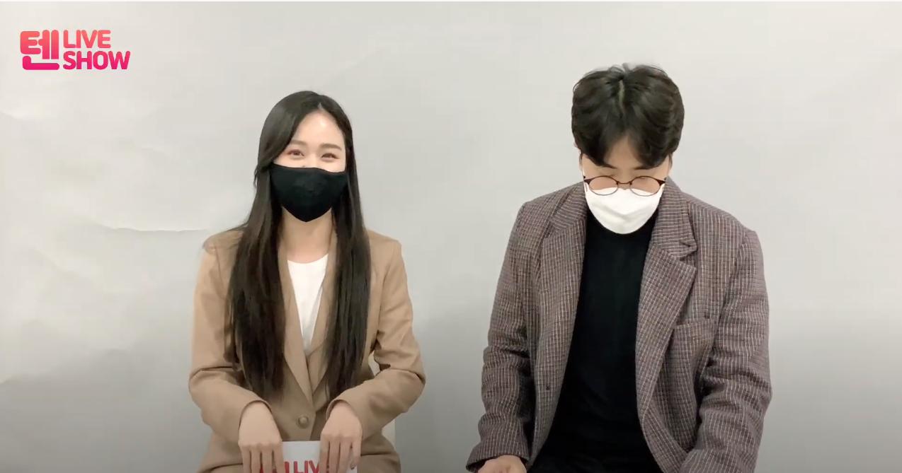 韩国记者评选最美女星,这3位偶像入选,她们真人比照片更美!插图1