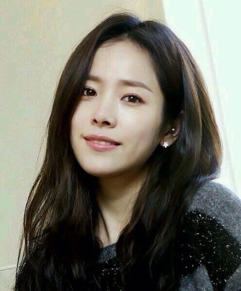 韩国票选《希望和哪位明星一起过圣诞节?》,这些韩星上榜了!插图11