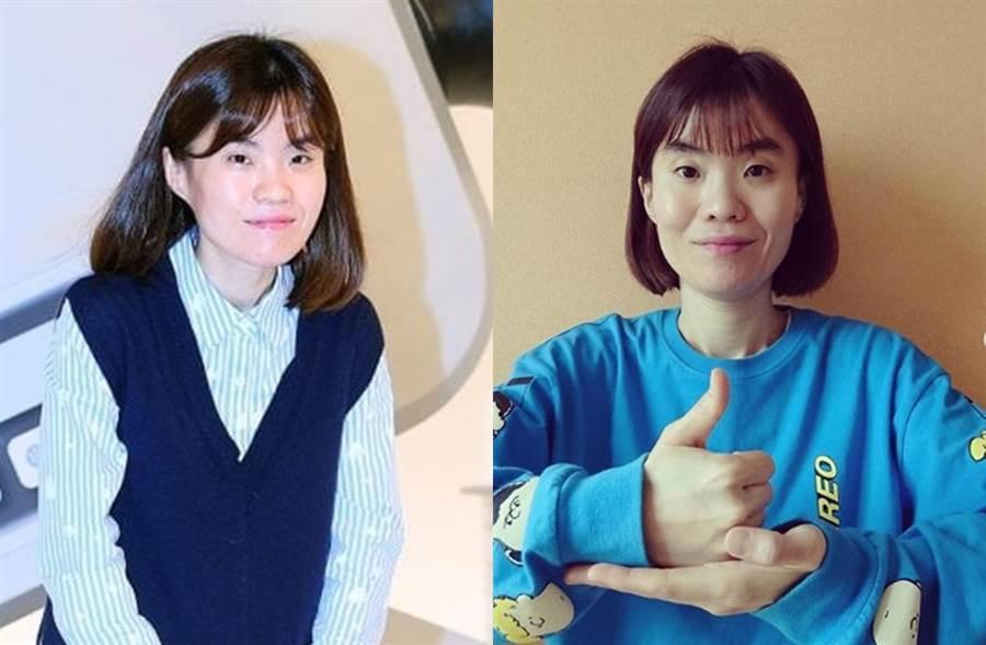 2020年KBS演艺大赏,《两天一夜4》拿下5大奖,金宣虎勇夺综艺新人奖插图8