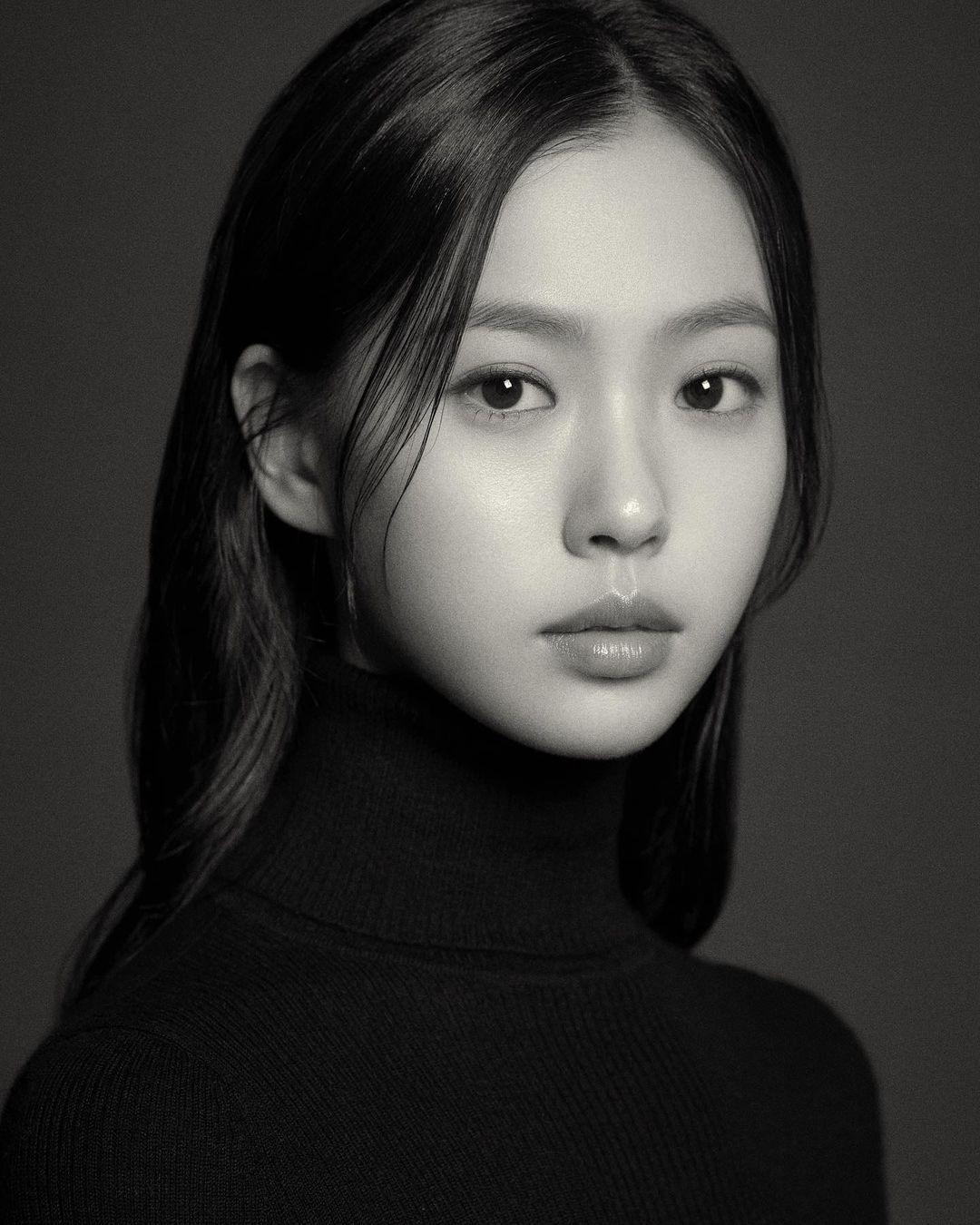 韩剧《甜蜜家园》女版F4!这4位女演员引热议,不仅有颜值还有演技!插图6