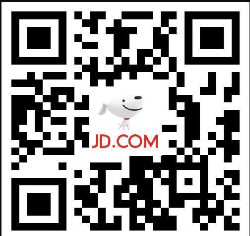 8日0点限量抢 京东 PLUS 超级联名卡买 1 得 8,送 5 斤 JJ 级车厘子 218元插图