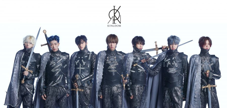 竞争太激烈!2021年这20个韩国新偶像团要出道,你看好哪一团呢?插图9