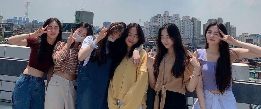 竞争太激烈!2021年这20个韩国新偶像团要出道,你看好哪一团呢?插图15