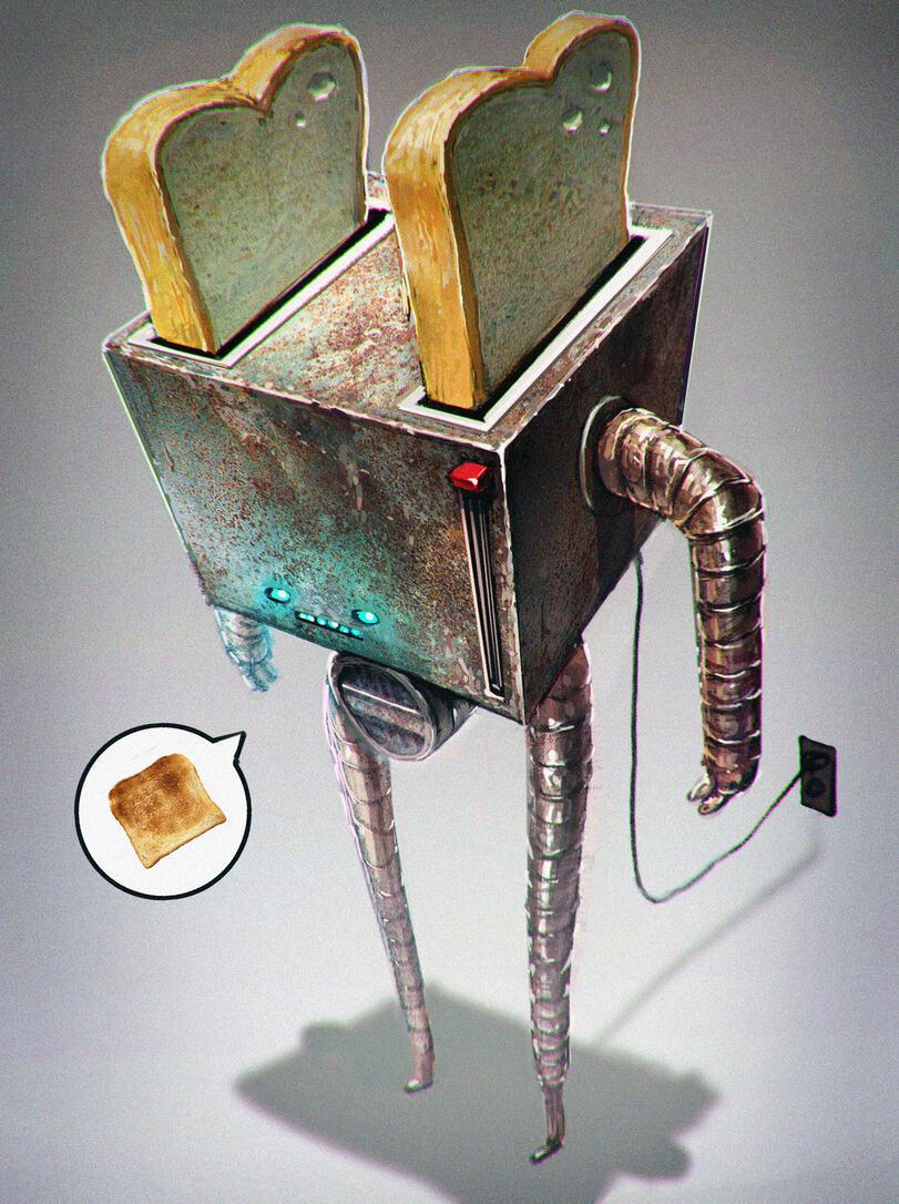 Sci-Fi-art-artist-funkychinaman-6904779
