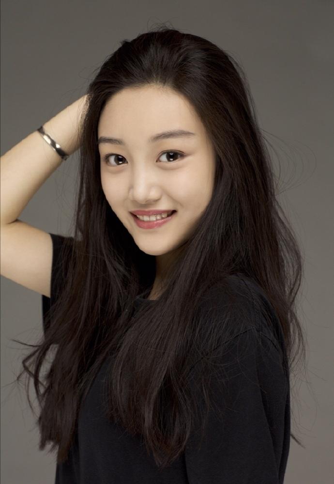 公主日记校花美女#周梦圆_来自北京电影学院...美女