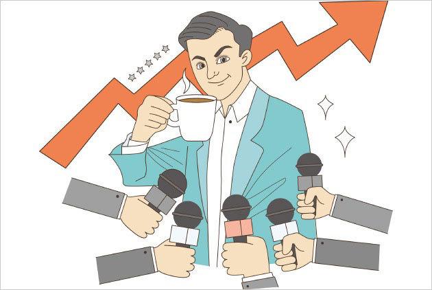 消费心理学大师费里尔传授10大市场营销中重要的法则