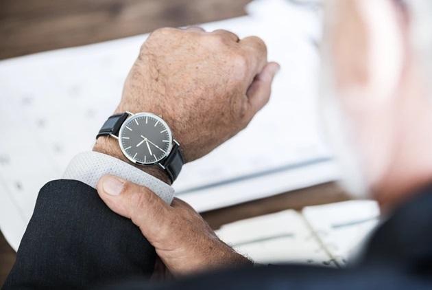创业者合理的工作时间安排,你的时间怎么用