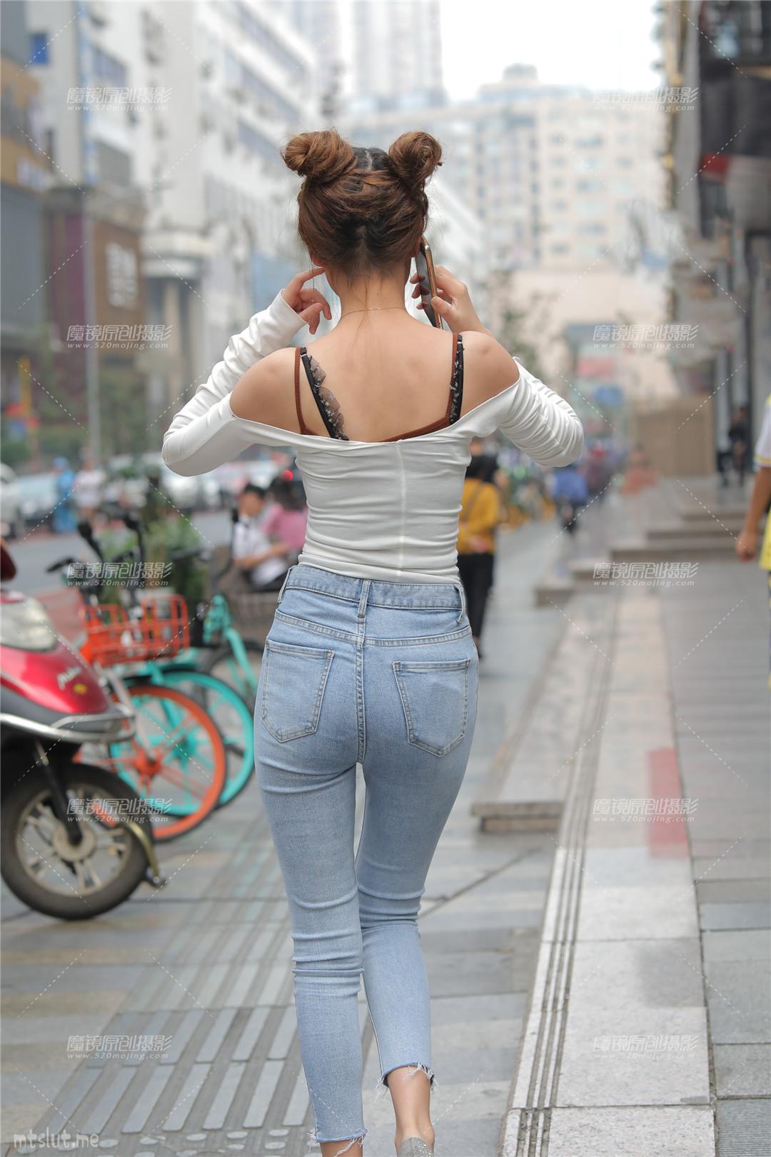 街拍 (19)
