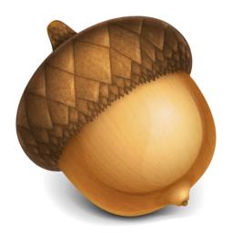 Acorn 6.5.3 破解版 – 图片编辑处理软件