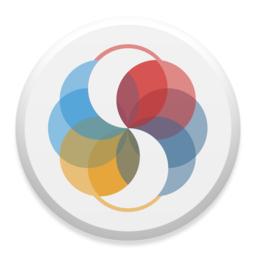 SQLPro Studio 2019.64 破解版 – 优秀的数据库客户端