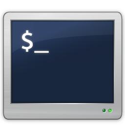 ZOC Terminal 7.25.1 破解版 – Telnet/SSH/SSH2终端软件