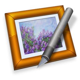 ImageFramer Pro 4.2.2 破解版 – 图片边框和水印工具