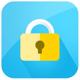 CISDEM AppCrypt 4.5.0 破解版 – 应用加锁保护您的应用程序
