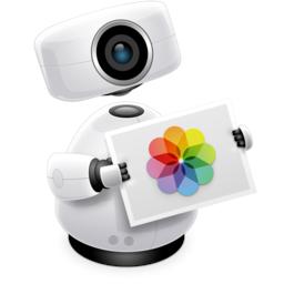 PowerPhotos 1.7.8 破解版 – 优秀的图片管理工具