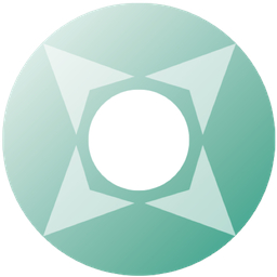Exportools Professional 6.0.0 破解版 – InDesign和QuarkXPress文档转换器