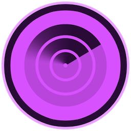 WiFi Scanner 2.9.5 破解版 – 无线WiFi网络管理工具