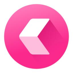Creo Pro 2.1.1 破解版 – 移动应用app设计开发工具