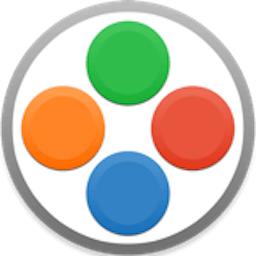 Duplicate File Remover Pro 5.7 破解版 – 文件查重重复文件清理