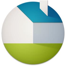 Live Home 3D Pro Edition 3.7.2 破解版 – 专业室内家居装饰设计软件