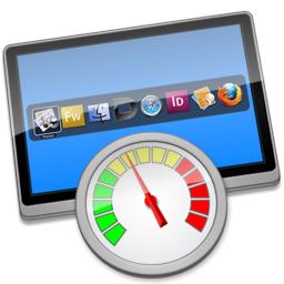 App Tamer 2.4.9 破解版 – 延长电池使用时间的工具