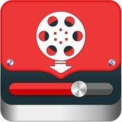 Aiseesoft Mac Video Downloader 3.3.16 破解版 – 在线网页视频下载器