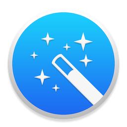 Secret Folder Pro 10.1 破解版 – 文件夹加密软件