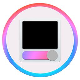 iTubeDownloader 6.5.9 破解版 – 在线视频下载工具