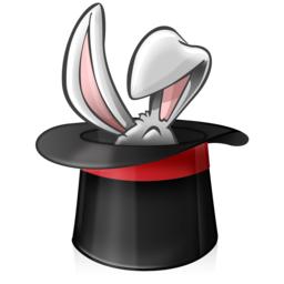Trickster 3.3 破解版 – 快速查找文件