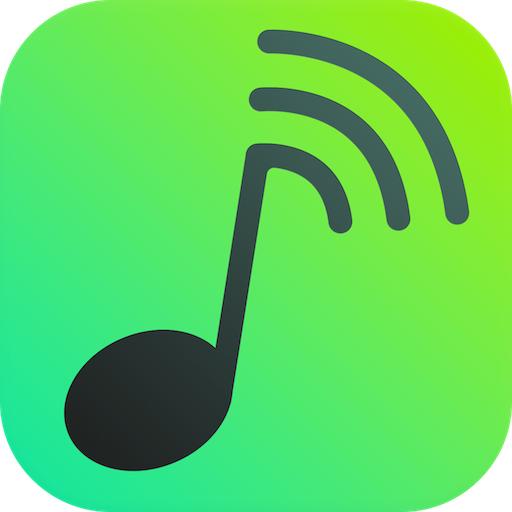 DRmare Spotify Music Converter 1.5.0 破解版 – Spotify音乐转换器