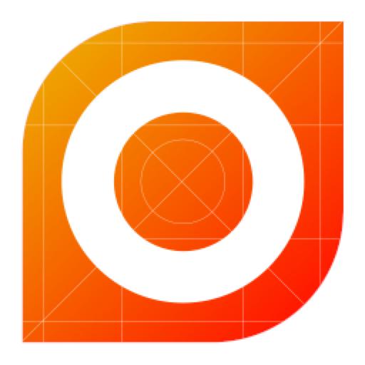 Appdoo 1.0.3 破解版 – IOS应用原型开发工具