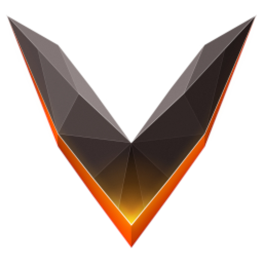 Vezer 1.8.5 破解版 – 实时视频软件