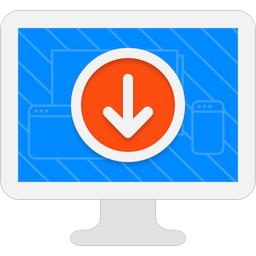 EJ Technologies install4j MultiPlatform Edition 7.0.12 破解版 – Java安装程序生成器