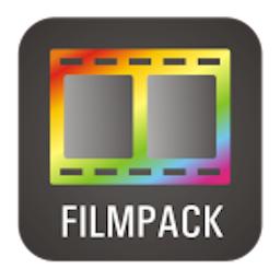 Widsmob Filmpack 2.5 破解版 – 模拟照片滤镜工具